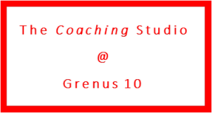 coaching studio