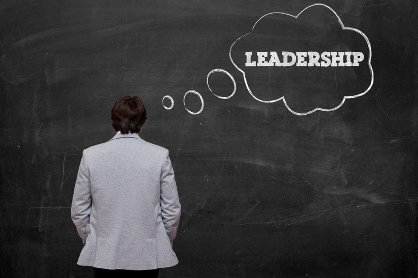 bigstock-Think-About-Leadership-39370759