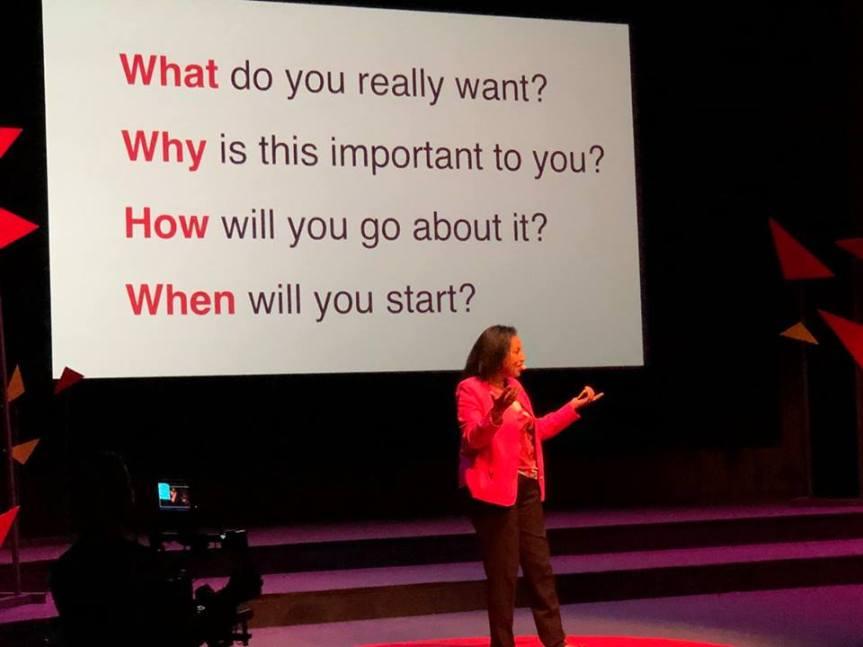TEDxSabaImru-creditRBaldwin